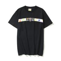 Bape T-Shirts Short Sleeved For Men #923740