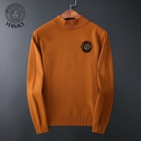 Versace Sweaters Long Sleeved For Men #923862