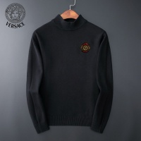 Versace Sweaters Long Sleeved For Men #923864