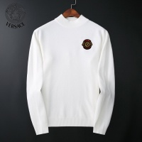 Versace Sweaters Long Sleeved For Men #923865