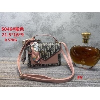 Christian Dior Messenger Bags For Women #923882