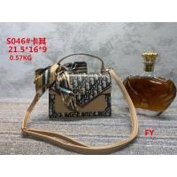 Christian Dior Messenger Bags For Women #923885