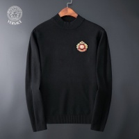 Versace Sweaters Long Sleeved For Men #923889