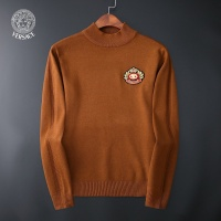 Versace Sweaters Long Sleeved For Men #923890