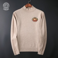 Versace Sweaters Long Sleeved For Men #923891