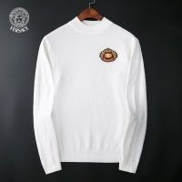 Versace Sweaters Long Sleeved For Men #923892