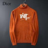 Christian Dior Sweaters Long Sleeved For Men #923893