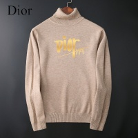 Christian Dior Sweaters Long Sleeved For Men #923894
