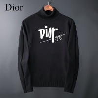 Christian Dior Sweaters Long Sleeved For Men #923895