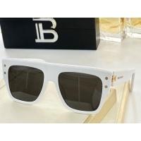 Balmain AAA Quality Sunglasses #923924