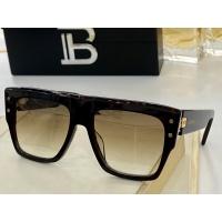 Balmain AAA Quality Sunglasses #923927
