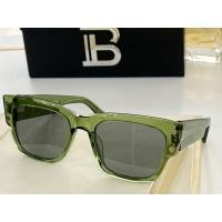 Balmain AAA Quality Sunglasses #923929