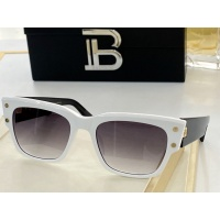 Balmain AAA Quality Sunglasses #923931