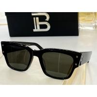 Balmain AAA Quality Sunglasses #923932