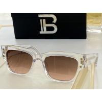 Balmain AAA Quality Sunglasses #923934