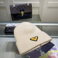 Prada Caps #924023