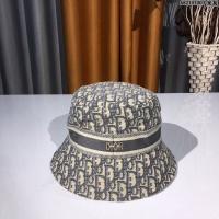 Christian Dior Caps #924032