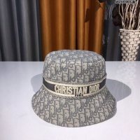Christian Dior Caps #924034